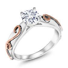 fine rings ebay images Fine rings ebay jpg