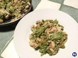 cuisine m馘iterran馥nne recettes recettes de cuisine m馘iterran馥nne 28 images morue 224 la