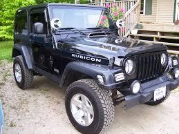 2003 jeep wrangler vin 1j4fa39s13p359280 autodetective com