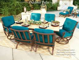 Patio Patio Covers Images Cast - patio ideas deep seating patio furniture with fire pit giovanna