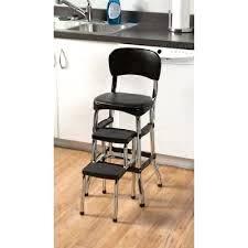 cosco retro chair with step stool u2013 sharedmission me