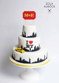 wedding cake ny toptaxicake taxifinder beautifultaxi http goo gl ta0xmd