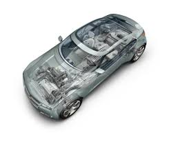 lexus rx300 for sale durban autoracing1 com news page