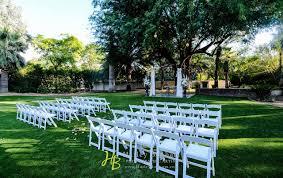 az wedding venues small wedding venues az wedding venues