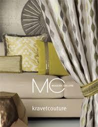 Curtain Catalogs Catalogs Services Kravet Com