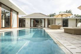 c151 smart villas at seminyak bali 2017 world luxury hotel awards