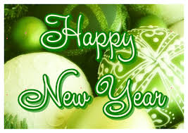 Happy New Year Decorations Free Online Happy New Year Ecards For Your Friends And Family