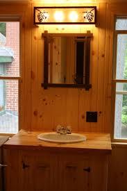 bathroom pottery barn bathroom lighting vanity with awesome
