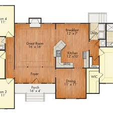 custom built homes floor plans casa floor plans justpropertycom 4br floor plans achildsplaceatmercy