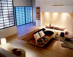 Japanese Style Interior Design by Ideas Excellent Living Room Schemes Japanese Style Living Room