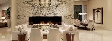 New Interior Designers by Top 10 Interior Designers In Miami Miami Design District