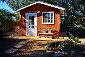 Tiny Home Rental Tiny House Builders In California Tiny House Community Tiny
