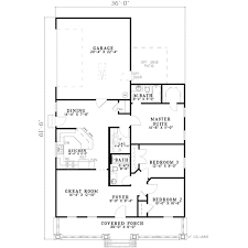 Nir Pearlson House Plans 1300 Sq Ft House Plans Floor For Square Foot Home 1248 Feet Plan
