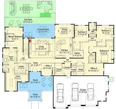 1540 best floor plans dream house images on pinterest dream