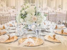 Wedding Consultants Ga Wedding Consultants Briden Wedding Consultants