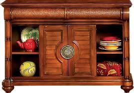 cindy crawford dining room furniture descargas mundiales com