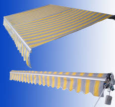 Retractable Awning Accessories No Cassette Build Wood Awning With High Quality Retractable Awning