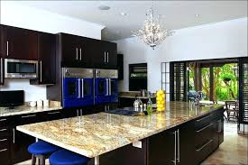 Discount Kitchen Furniture Top Kitchen Cabinets Naples Kitchen Cabinets Discount Kitchen