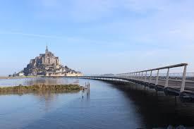 K He Mit Insel Le Mont Saint Michel U2013 Wikipedia