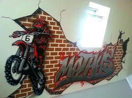 prix graffiti chambre chambre graffiti graffiti chambre prix markez info