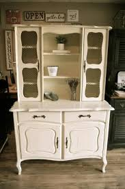 antique white buffet table buffet 99 contemporary antique white buffet and hutch ideas hd