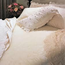 Mattress Topper Luxury Alpaca Mattress The Wool Room Deluxe Wool Mattress Protector For Wool Mattress