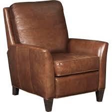 Eldorado High Leg Recliner With by Leather Recliners You U0027ll Love Wayfair
