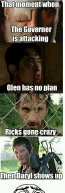 Daryl Dixon Memes - youtube survivalists be prepared pinterest survival youtube