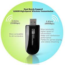 nano wifi more images pics smooth and slim wifi dongle anewish usb 3 0 nano 802 11ac