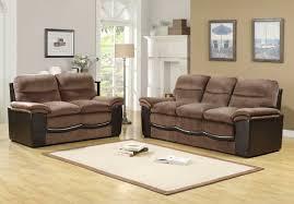 inspiring living room color ideas for brown furniture living