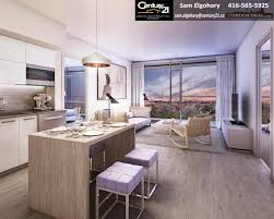 yorkdale floor plan the yorkdale condos ranee ave vip access and floor plans condos deal