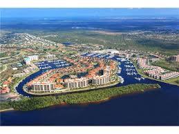 Map Of Punta Gorda Florida by 310 Islamorada Blvd Punta Gorda Fl 33955 Mls C7241719