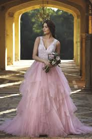 72 best mia solano 2016 collection images on pinterest wedding