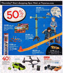 dodge black friday toys r us black friday ads sales and deals 2016 2017 couponshy com