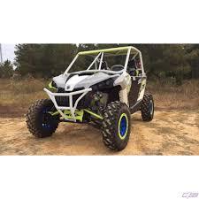 jeep prerunner maverick prerunner front bumper ct race worx