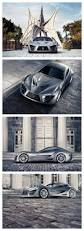 lexus car rentals brooklyn 59 best automotive luxury images on pinterest dream cars car