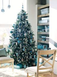 decorations enthusiastic christmas decoration ideas for your