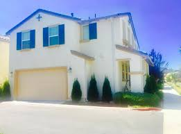 Gilroy Zip Code Map 74 caspian way gilroy ca 95020 mls 81678435 coldwell banker