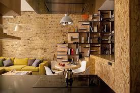 home interior design low budget interior design living room low budget dayri me