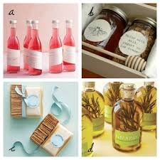inexpensive wedding favors ideas 51 wedding favor ideas