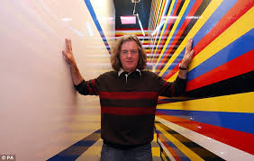 full size lego house james may and his full size lego house nobody wants daily mail online
