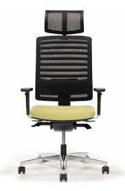siege de direction 17 best sièges de direction images on desk chairs
