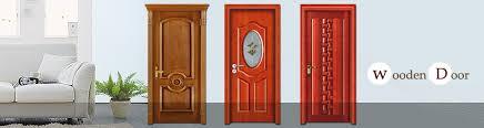 Steel Interior Security Doors Interior Wood Door Interior Pvc Door Steel Security Door Only