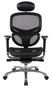 Office Chair Front Full Mesh Office Chair U2013 Cryomats Org