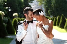 mariage mixte noceday un mariage sur 4 est mixte