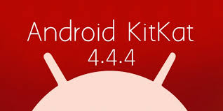 android 4 4 kitkat android 4 4 4 kitkat bugs and how to fix them load the