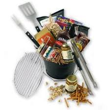 grilling gift basket s day gift idea grilling gift basket for gift ideas