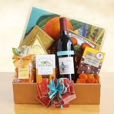 baskets for gifts wine shopping mall wine gifts and gift baskets for your