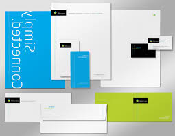Business Letterhead Designs letterhead designs branding stationery design pinterest