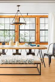 Primitive Dining Room by 85 Best Dining Room Decorating Ideas Country Dining Room Decor